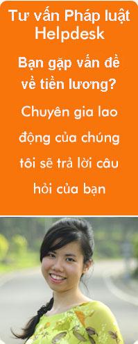 vietnam_hd_2.jpg